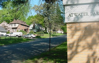 Atwater2