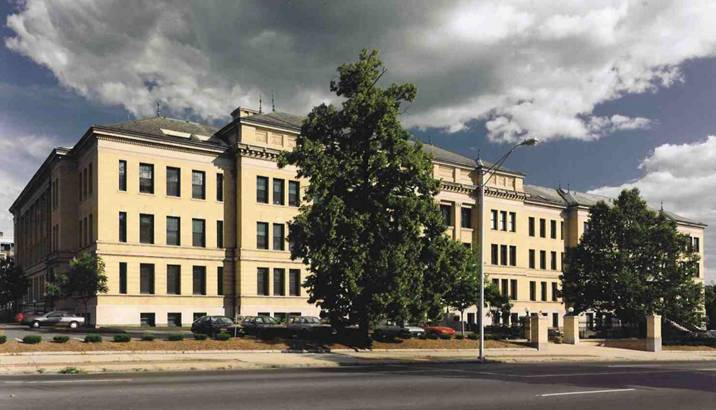 Apartment Buildings For Sale In Springfield Ma