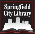 Springfield CIty Library logo